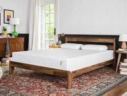 Image Depot Jrcc Tuft And Needle Mattress Interior Design An Exceptional Mattress At Fair Price Free Delivery Tuft Needle