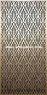 3d wall panels texture decorative
