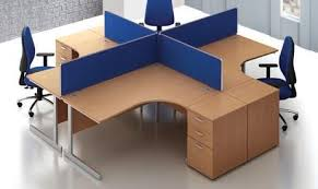budget home office furniture. Budget Office Furniture Home