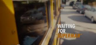 "waiting for ""superman"" documentary analysis educ education  screen shot 2017 04 11 at 4 44 12 pm waiting for ""superman"""