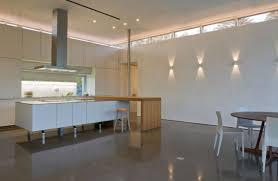 indoor lighting design. Wall Accent Lighting Led Indoor Design