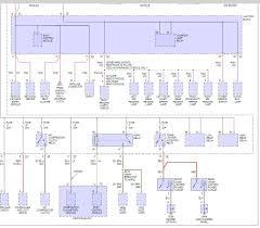 2004 dodge caravan fuse box wiring diagram simonand 2003 dodge caravan fuse box location at 2002 Dodge Grand Caravan Fuse Box Diagram