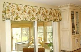 wood window valance with crown molding wooden plans kitchen ideas wood window valance