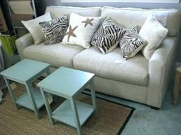 how to upholster a sofa how to reupholster a sofa recover sofa reupholster sofa cost reupholster your sofa uk