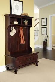 amazing foyer and entryway furniture photo ideas amazing entryway furniture hall tree image