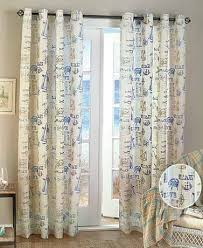 discount window treatments. Interior: How To Diy Cheap Classy Looking Window Treatments Inside Coverings Decorating From Discount