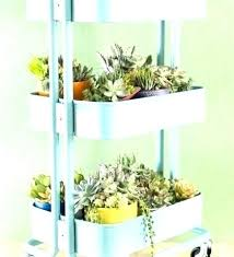 outdoor bakers rack plant stand outdoor plant racks stands plant shelves outdoor cool s for garden plant stands outdoor wood outdoor plant racks