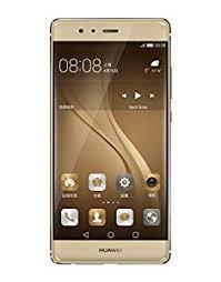 huawei phones price list p9. smartphones; \u203a; huawei p9 eva-l09 phones price list