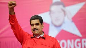 Image result for maduro