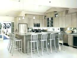 lighting for cathedral ceilings. Kitchen Lighting For Vaulted Ceilings Ceiling Cathedral