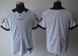 Off Jersey Sale Style Seahawks Jersey Baltimore Nfl New Online Amazon Ravens On Youth Shop Knock