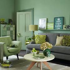 mint green living room furniture the trim is hideous but i like this soothing color best ideas on rooms