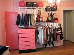 medium size of closet design home depot canada designs martha stewart decorating appealing organizer for storage