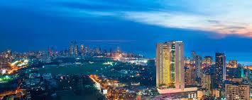 Wankhede Seating Chart Hotel In Mumbai India The St Regis Mumbai