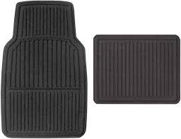 car floor mats. Car Floor Mats: Eco-Friendly Auto Mats For All Seasons R