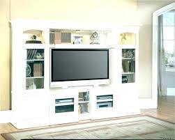 Storage Units Furniture Living Room Storage Living Room Storage Unit