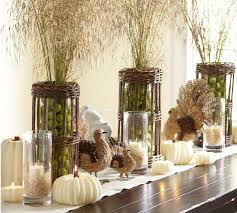 rustic dining room table centerpieces. rustic dining room tables and chairs fall table settings easter decorating ideas decorations to centerpieces e