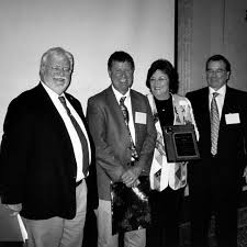 Left to right, Dr. Freddie Johnson, Dr. Joe Funderburk, Madeline... |  Download Scientific Diagram