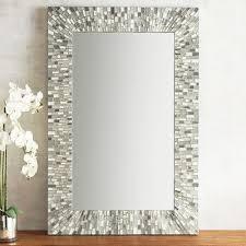 stargazer mosaic 32x48 mirror pier 1