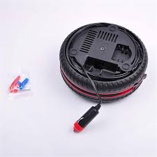 compresor auto. universal auto car vehicle mini air compresor pump 12v tyre reifen inflator accessories(china (
