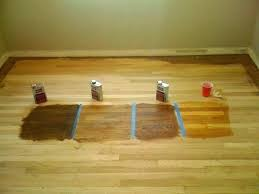 sanding hardwood floor sanding hardwood floors how to refinish wood refinish hardwood floors diy or professional