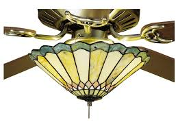 stained glass fan shades tiffany table lamps tiffany style pendant globes ceiling fan pulls tiffany style ceiling fan light shades