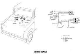 craftsman hp lawn tractor wiring diagram images hp vanguard diagramwiring harness wiring diagram images on diydiagramworld