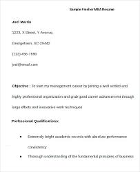 resumes on word 2007 first job resume template first job resume 7 free word documents