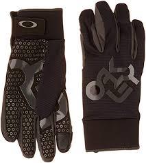 Oakley Factory Pilot Glove Size Chart Oakley Mens Factory Park Gloves