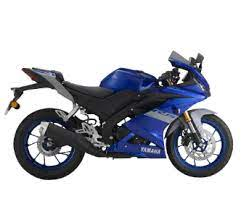 yamaha yzf r15 2020 in msia