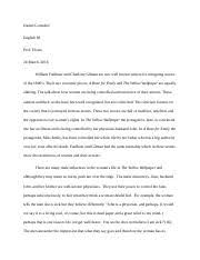 ultimately the legalization of gay adoption everywhere would 3 pages eng68 essay