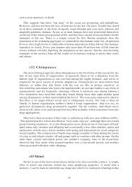 best essay on knowledge is power paragraph argumentative essay outline