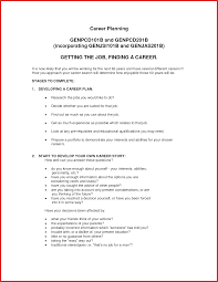 indeed sample resume indeed cover letter examples insaat mcpgroup co