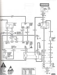 rv wiring diagram template images 64893 linkinx com rv wiring diagram template images