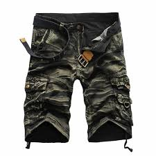 Special Offers <b>man</b> casual denim shorts <b>summer</b> near me and get ...