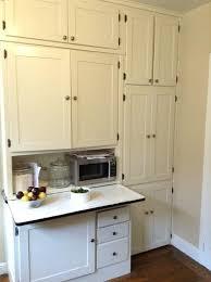 kitchen cabinet latches kitchen cupboard door latches kitchen cabinet latches