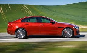 new jaguar 2018.  jaguar view 5 photos throughout new jaguar 2018