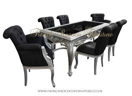 Luxury Kitchen Table Sets Dining Table Sets Nice Design Dining Table Sets Smartness