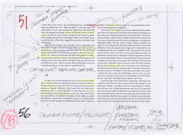 that was then this is now essay ethan frome essay jpg proposal essay topics examples