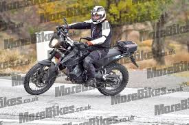 2018 ktm test. brilliant 2018 visually the test mule of enduro gets different body panels over  motorcycle that was spotted earlier moreover this recently  to 2018 ktm
