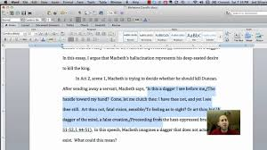Annotated bibliography research paper  Frank D Lanterman Regional Center Pinterest