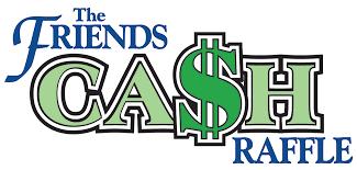 Cash Raffles The Friends Cash Raffle Saint Francis Healthcare System Foundation