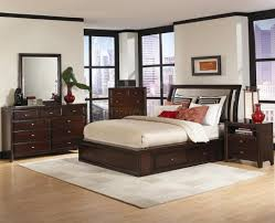 Small Bedroom Storage Bedroom Decor Small Bedroom Storage Ideas With Wooden Brown