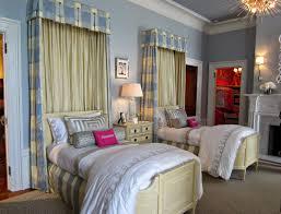 dream bedroom furniture. Dream Bedroom Furniture