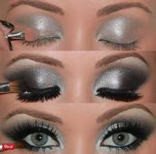 smokey eye makeup for green eyes you mugeek vidalondon