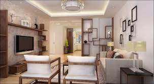design of living room furniture. Medium Size Of Living Roomsimple Drawing Room Design Latest Designs Small Furniture