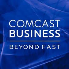 Comcast Busines Comcast Business Comcastbusiness Twitter