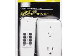 wireless lighting solutions. Wireless Lighting Solutions LSI Controls