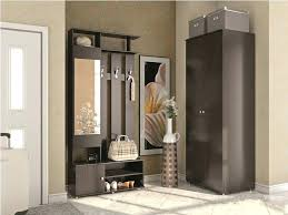 cheap hallway furniture. Contemporary Hallway Furniture Decoration Entry With Home Entryway Modern Modular Cheap