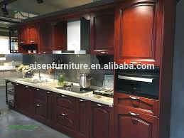 kitchen kitchen cabinets unique finest modular s in images of cabinet materials used kerala
